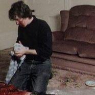 Zombie: Crónicas del Miedo (1998)