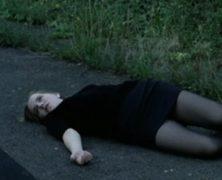 Dead Creatures (2001)