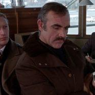Aeropuerto: S.O.S. Vuelo Secuestrado (1974)