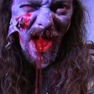 Zombiegeddon (2003)
