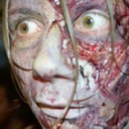 Zombie Island (2005)