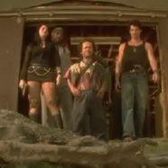 Zombie Night 2: Awakening (2006)