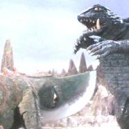 Guirón: Guardián del Planeta Fantasma (1969)