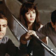 Sólo se Vive Dos Veces (1967)