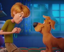¡Scooby! – Tráiler final
