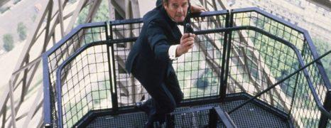 Panorama para Matar (1985)