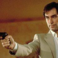 007: Alta Tensión (1987)