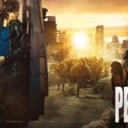 Peninsula – Teaser tráiler