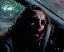 Insomnio (2001)