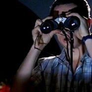 ¿Te Gusta Hitchcock? (2005)