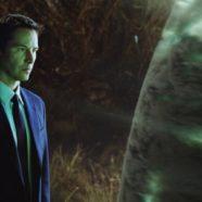 Ultimátum a la Tierra (2008)