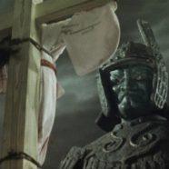 Daimajin: La Ira del Dios Diabólico (1966)