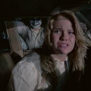 Mutant (1984)