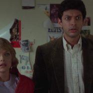 Cuando Llega la Noche (1985)