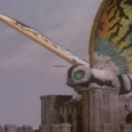 Rebirth of Mothra 2 (1997)