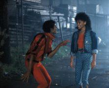 Thriller (1983)