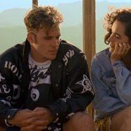 Frío como el Hielo (1991)
