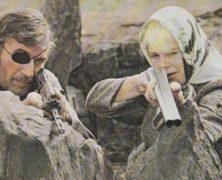 Contaminación (1970)