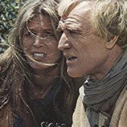 El Planeta de los Buitres (1979)