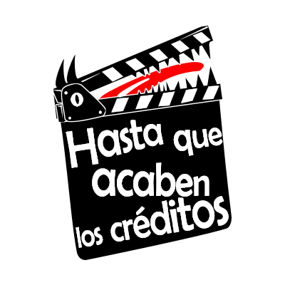 Podcast – Hasta que acaben los créditos