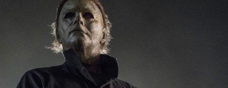 """Teaser de """"Halloween Kills"""""""