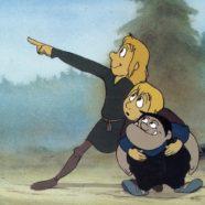 Valhalla (1986)