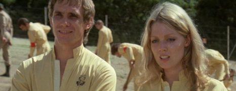 El Imperio de la Muerte (1982)