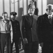 Los Muertos Andan (1936)