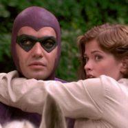 The Phantom (El Hombre Enmascarado) (1996)