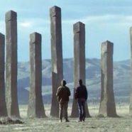 Sucesos en la IV Fase (1974)