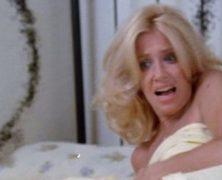 Hormigas (1977)
