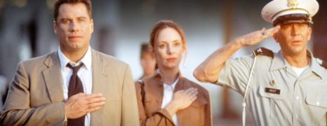 La Hija del General (1999)