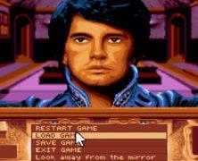 Dune (1992)