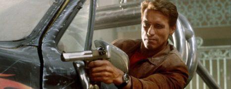 El Último Gran Héroe (1993)