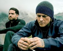 Point Break (Sin Límites) (2015)