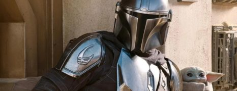The Mandalorian – Tráiler T2