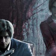 Resident Evil: Oscuridad Infinita – Primer tráiler
