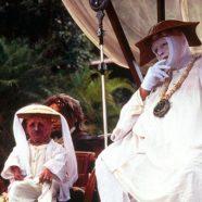 La Isla del Doctor Moreau (1996)