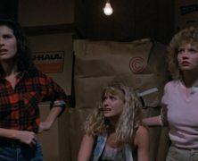 Robots Asesinos (1986)