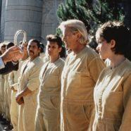 Peligrosamente Unidos (1991)