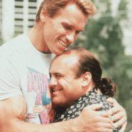 Los Gemelos Golpean Dos Veces (1988)
