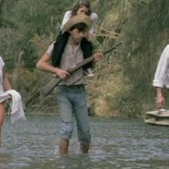 Terror Caníbal (1981)
