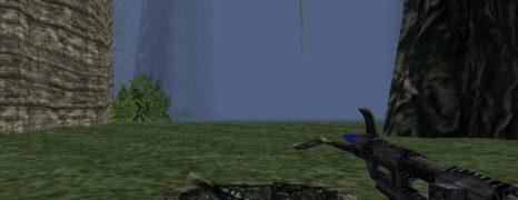 Turok: Dinosaur Hunter (1997)
