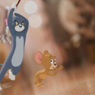Tom y Jerry – Tráiler