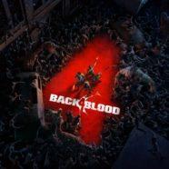 Back 4 Blood – Tráiler