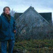 Eclipse Total (Dolores Claiborne) (1995)