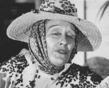 Abejas Asesinas (1974)