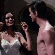 El Lago de Satán (1966)