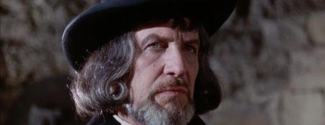 Cuando las Brujas Arden (1968)