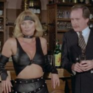 Escuadrón Pantera (1984)